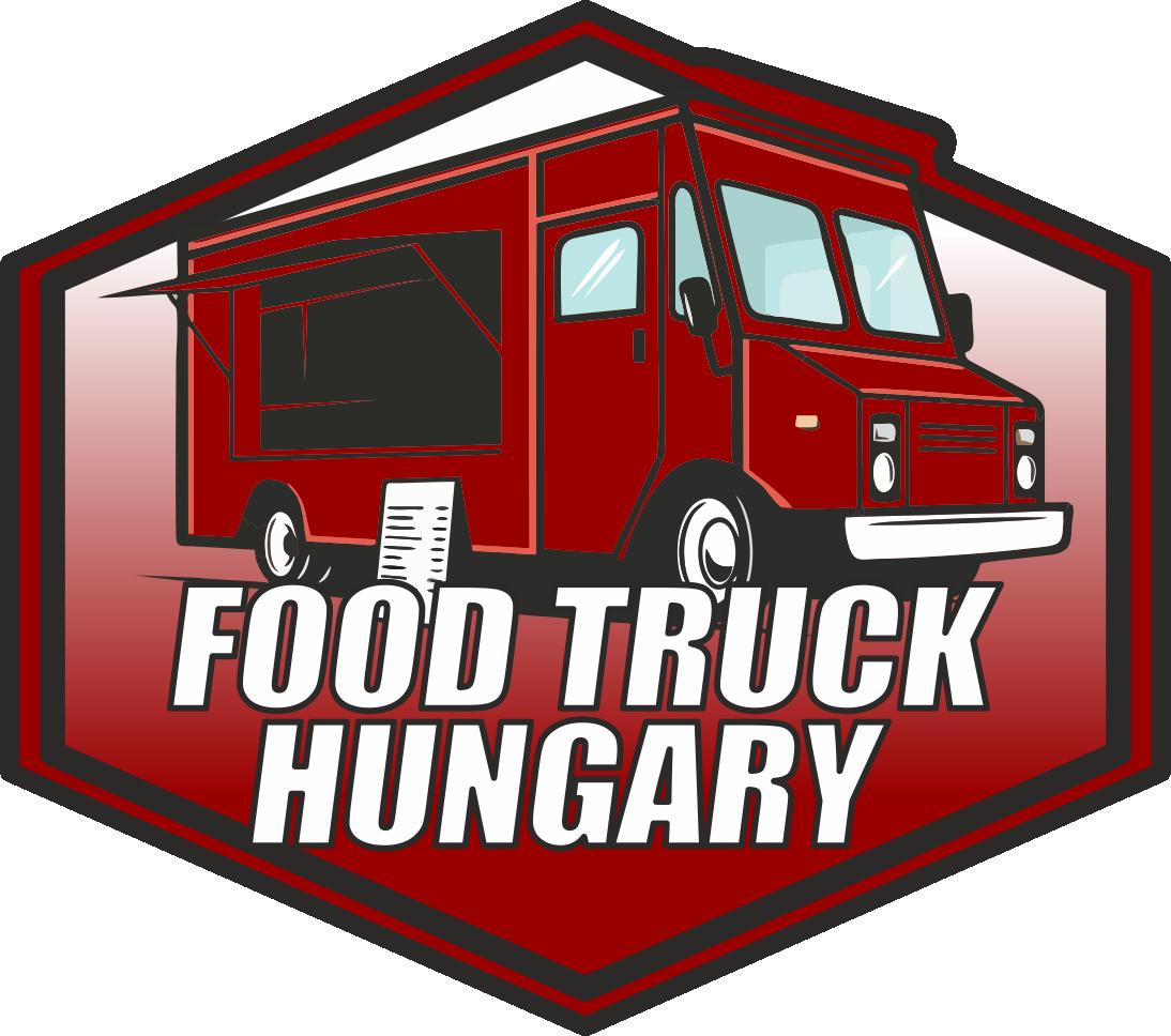Food Truck Hungary Büfékocsi gyártás ,forgalmazás, átalakítás, bérbeadás